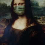 mona-lisa-with-face-mask-3957982