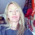 Julie Sergel